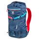 Millet Trilogy 25 Backpack Men blue